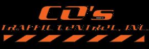 CO'S traffic logo.png