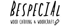 Bespecial Wood Carving & Woodcraft-01.jp