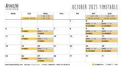 Bespecial Online Timetable Graph.005.jpeg