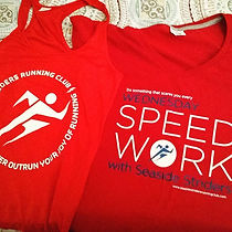 speed-work-tops-ssrc_orig.jpg