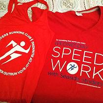 speed-work-tops-ssrc_orig.jpg
