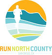 RunNorthCounty_mountain logo.jpg