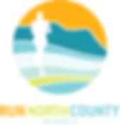 RunNorthCounty_mountain logo.jpg