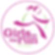 Girls on the Run Logo.png