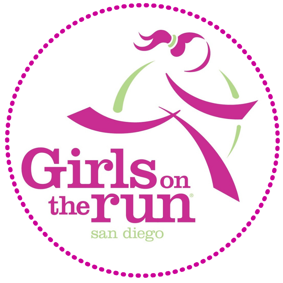 Girls on the Run Logo.png