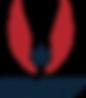 USATF_logo.png