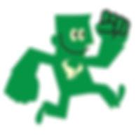 Mavericks_Logo.jpg