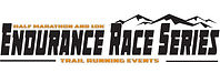 Endurance Race Series logo.jpg