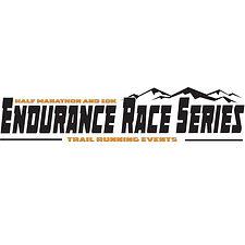 Endurance Race Series logo.jpg