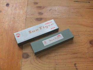 日本 朝日虎 SUN TIGER STONE #240
