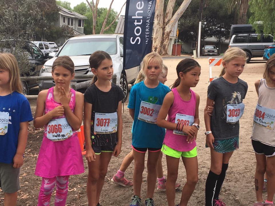Girls Cross Country Lined Up.jpg