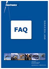 FAQ document TimeTronics.jpg