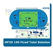 MF2D100FixedTotalSolution