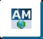 AM XML creator (2/3)