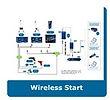 WirelessStart