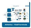 AthleticsFieldTerminal