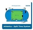 AthleticsSplitTimeSystem