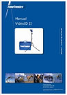 Manual VideoID II.jpg