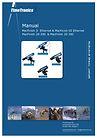 Manual MacFinish 2D 300