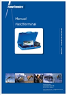 Manual FieldTerminal.png