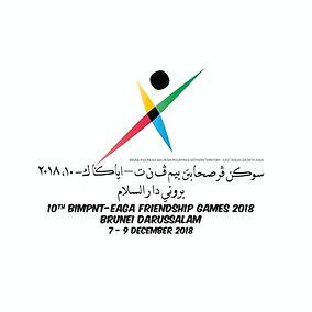 Brunei event 2018.jpg