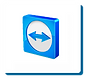 TeamViewer - Quick Support
