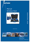 Manual Wireless Start