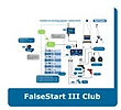 FalseStartIIIClub