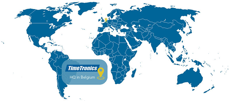 World TT blue_HQ Belgium.jpg