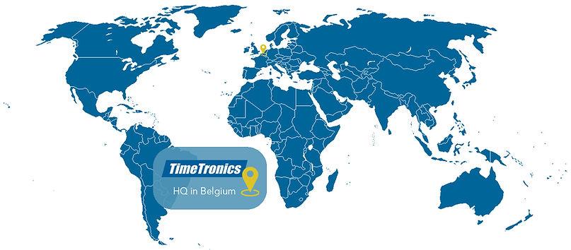 World TT blue_HQ Belgium.jpg
