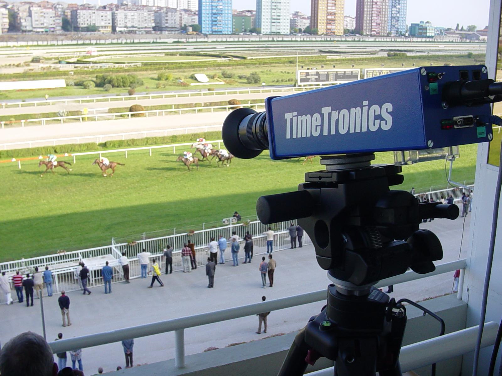 Horseraces 004