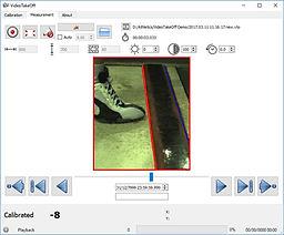 VideoTakeOff 1.jpg