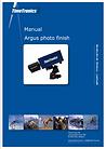 Manual Argus photo finish.png
