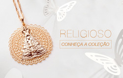 Banner-Pag-Colecao-385x245px-Religioso
