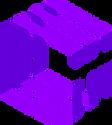 monograma-roxo.webp