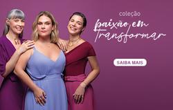 paixaoemtransformar-BannerNossasColecoes