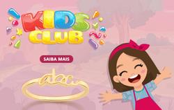 banner-nossascolecoes-kidsclub-385x245px