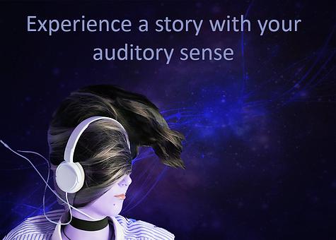 experiencestory_auditorysense_edited.png
