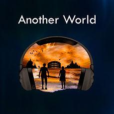another_world.jpg