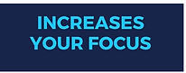 Time 4U audios help to increase your focus