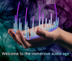welcome_audioimmersiveage.png