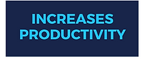 Time 4U audios increase your productivity