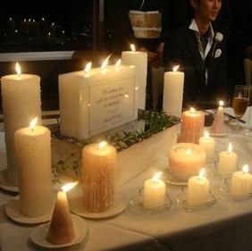 wedding+035.jpg
