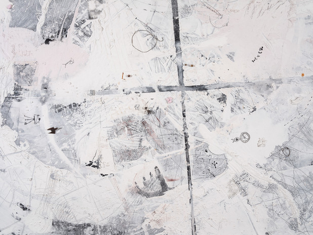 Scrub I (detail).jpg