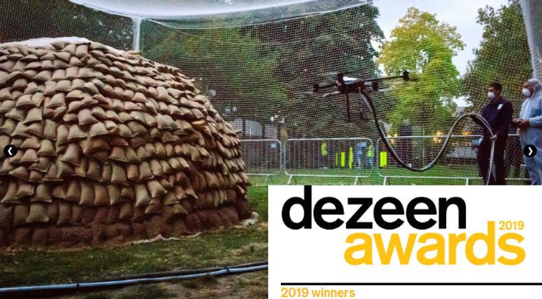 Mud shell winner dezeen awards 2019.jpg