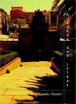 A+burga+das+letras_capa_00_web.jpg