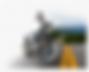 52-524121_sharp-motorcycle-insurance-mot
