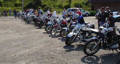 Ride-for-Rotary05-019.jpg