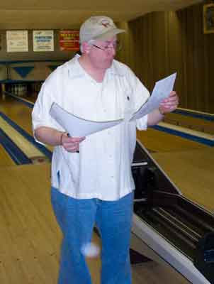 bowling04-03.jpg