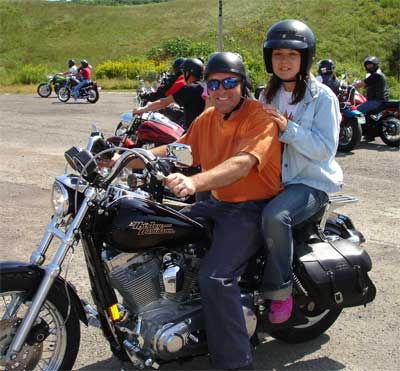 Ride-for-Rotary05-012.jpg
